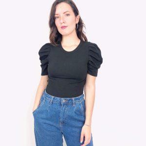 Camiseta canale