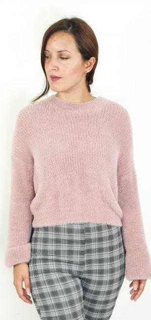 Jersey de pelito