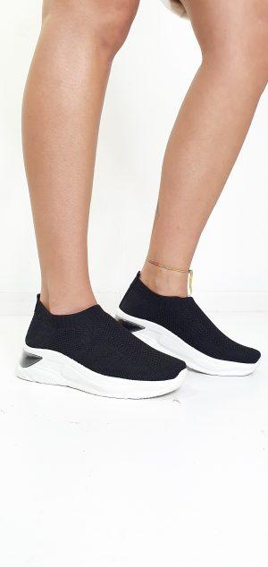 Deporte calcetín