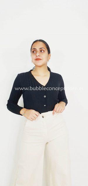 Rebeca canalé 7037
