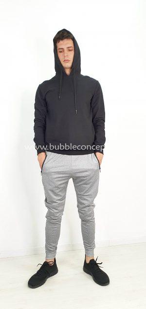 Pantalón de chándal de neopreno MZ3801