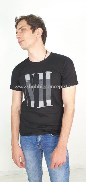 Camiseta NH JK1633