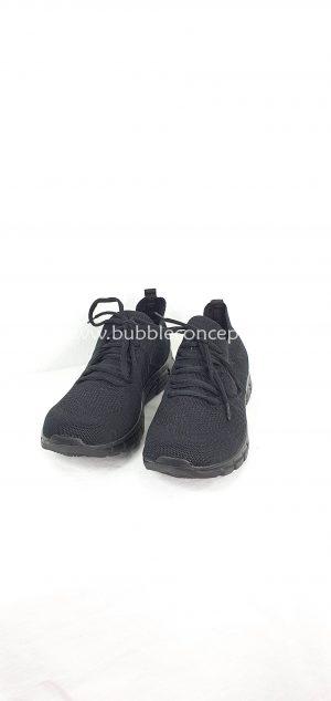 Deporte calcetín cordón AB07