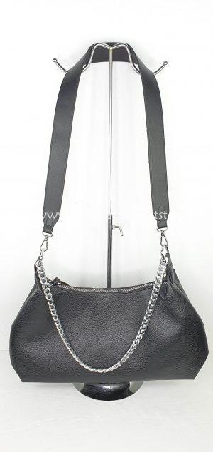 Maxi bolso cadena