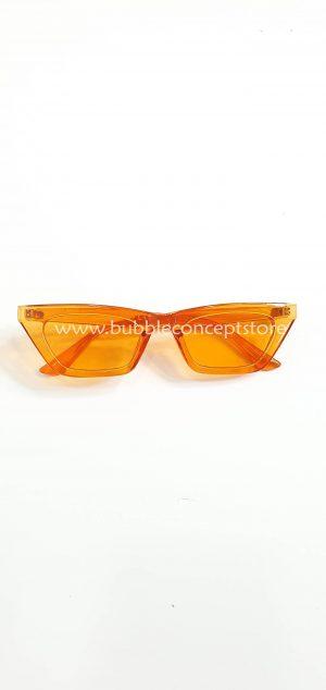 Gafas techno