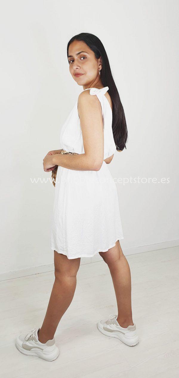 8861 Vestido nudos3724