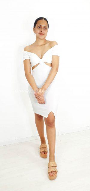 22569 Vestido Ariel