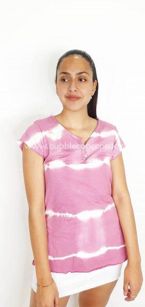 10513 Camiseta Martina