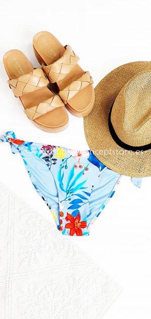 KK098 Braga bikini Cuba