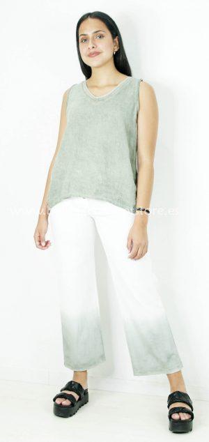 51064 Camiseta Luna