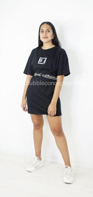 21283 Vestido LB