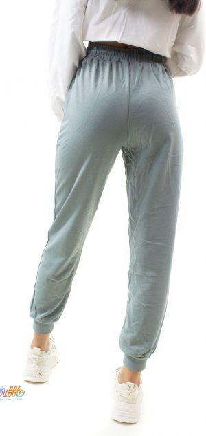 A9658 Pantalón de chándal