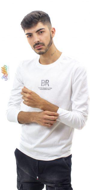 3532 Camiseta BR