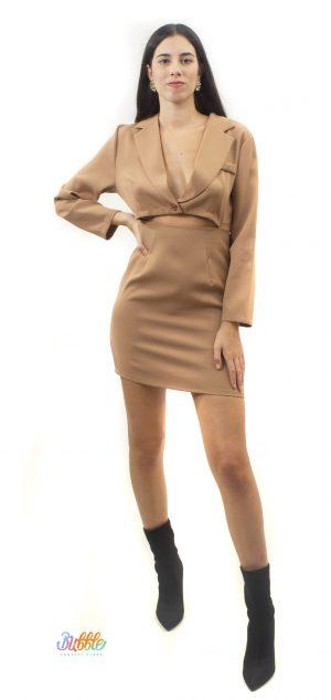21757-1 Vestido Lola