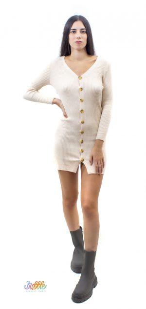 21163 Vestido teresa